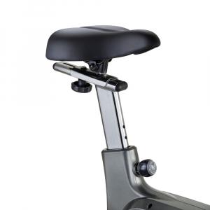 Bicicleta ftiness magnetica insportLine Incondi UB600I [7]