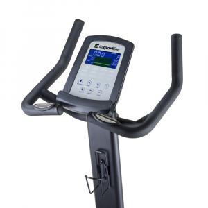 Bicicleta ftiness magnetica insportLine Incondi UB600I [1]