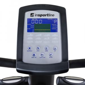 Bicicleta ftiness magnetica insportLine Incondi UB600I [4]