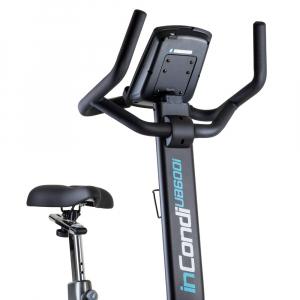 Bicicleta ftiness magnetica insportLine Incondi UB600I [12]
