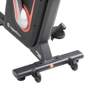 Bicicleta fitness orizontala recumbent inSportLine Delavan RMB [6]