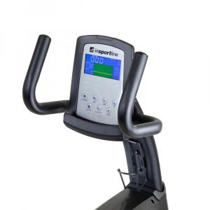 Bicicleta fitness recumbent electromagnetica inSportLine Incondi R600I [1]