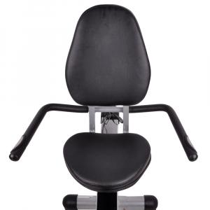 Bicicleta fitness recumbent electromagnetica inSportLine Incondi R60I [7]