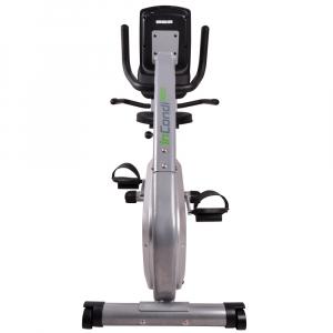 Bicicleta fitness recumbent electromagnetica inSportLine Incondi R60I [1]