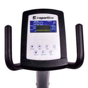 Bicicleta fitness recumbent electromagnetica inSportLine Incondi R60I [11]