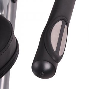 Bicicleta fitness recumbent electromagnetica inSportLine Incondi R60I [5]