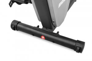 Bicicleta fitness recumbent electromagnetica Scud U7 Huis [7]