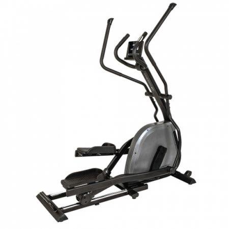 Bicicleta eliptica TOORX ERX-3500 [1]