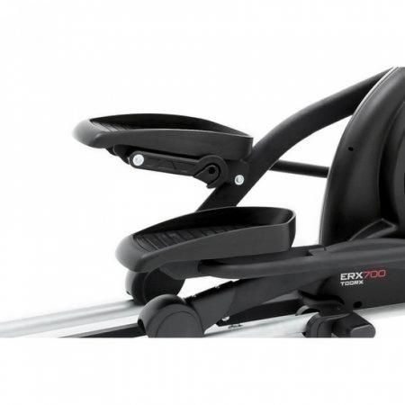 Bicicleta eliptica TOORX ERX-700 [2]