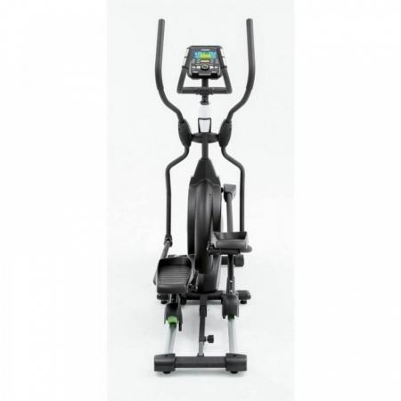 Bicicleta eliptica TOORX ERX-700 [3]