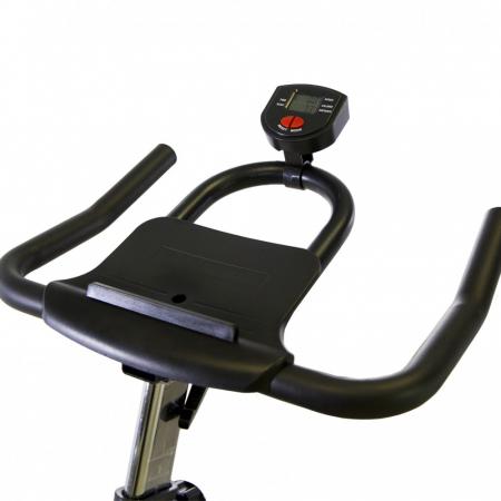 BICICLETA CYCLING - RDX ONE - BH FITNESS [1]