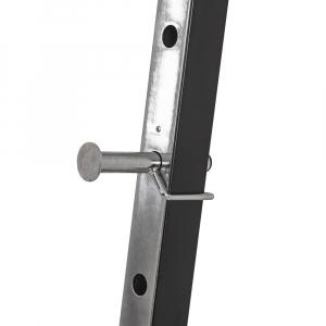 Power Rack inSportLine PW50 [2]