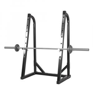 Power Rack inSportLine PW50 [3]