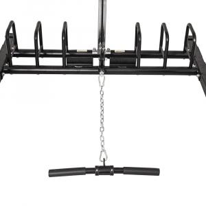 Power rack cu utilizare polivalentă inSportLine PW70 [3]