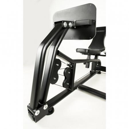 Presa pentru picioare Toorx LEG-PRESSMSX-3000 [5]