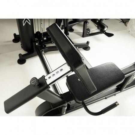Presa pentru picioare Toorx LEG-PRESSMSX-3000 [1]