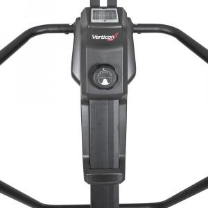 Stepper vertical inSportLine Verticon [5]