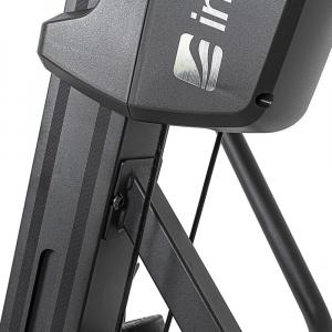 Stepper vertical inSportLine Verticon [6]