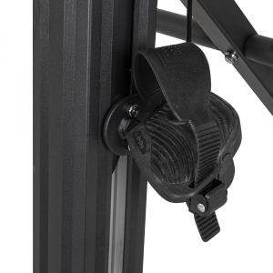 Stepper vertical inSportLine Verticon [7]