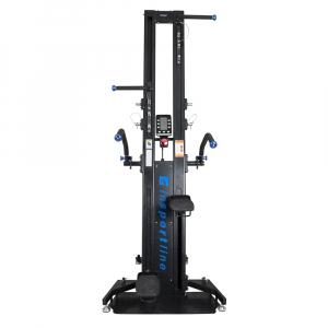 Stepper vertical inSportLine Verticon Profi [1]