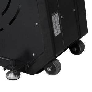 Stepper vertical inSportLine Verticon Profi [5]