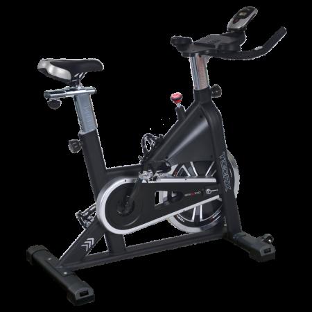 Toorx Bicicleta Indoor Cycling SRX 60 Evo [0]