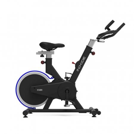BICICLETA CYCLING BODYTONE XS06 [0]