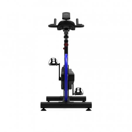 BICICLETA CYCLING BODYTONE XS06 [4]
