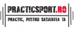 PracticSport.ro - Practic pentru sanatatea ta!