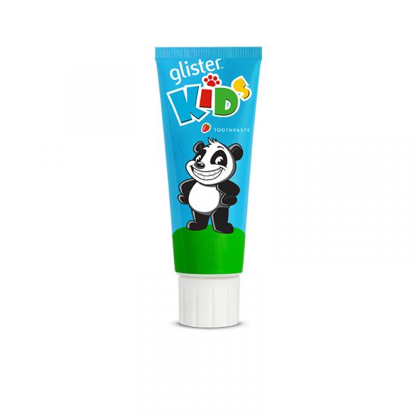 Pastă de dinți - pentru copii Glister™ kids 65 ml Amway 0