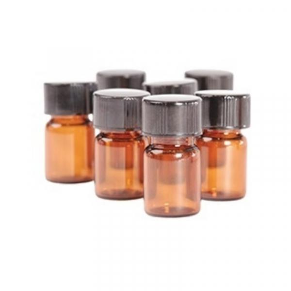 Set sticlute cu picurator 2ml - 10 buc 0