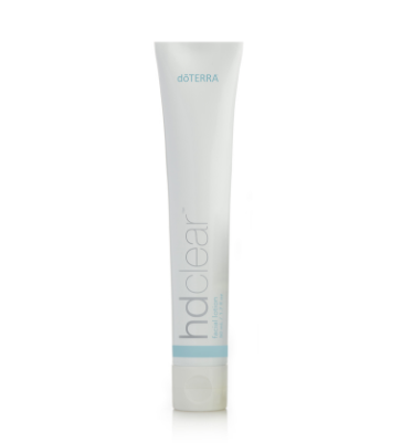 Crema usoara HD Clear® Facial Lotion 50 ml doTerra 0