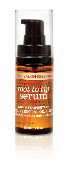 doTERRA Root to Tip Serum 30 ml 0
