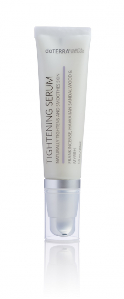 Ser pentru fermitate (Tightening Serum) doTERRA 30ml 0