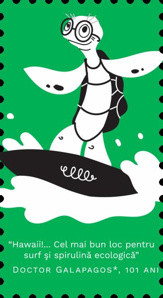 Spirulina ecologica 400 mg 300 cpr 300 comprimate