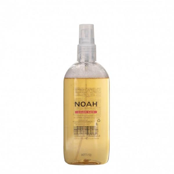 Spray natural pentru protectia culorii cu fitoceramide de floarea soarelui (1.16), Noah, 150 ml 0