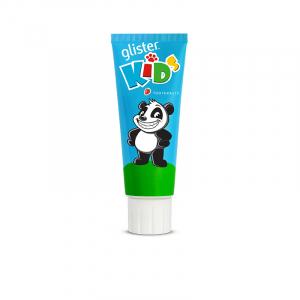 Pastă de dinți - pentru copii Glister™ kids 65 ml Amway