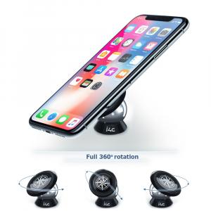 Suport magnetic pentru orice telefon sau tableta i4c!2