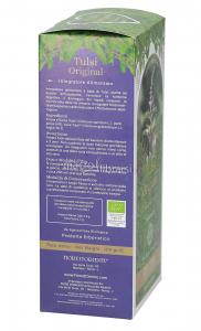 Ceai Tulsi Original Gran Tisana frunze - 100g2