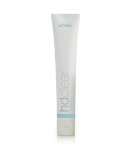 Crema usoara HD Clear® Facial Lotion 50 ml doTerra
