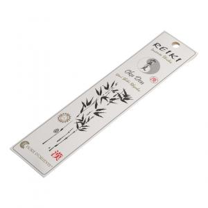 Betisoare parfumate pentru Reiki - Oku Den - 10 buc