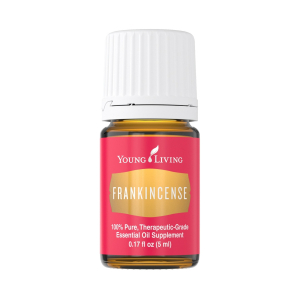 Ulei esential Frankincense 5ml Young Living