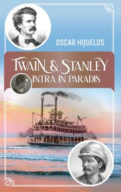 Twain si Stanley intra in paradis [0]
