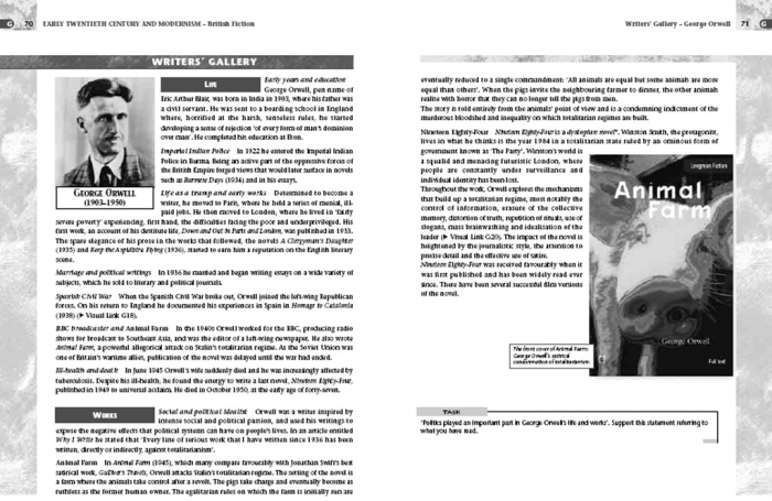 Fields of Vision Global 2 Student Book [1]
