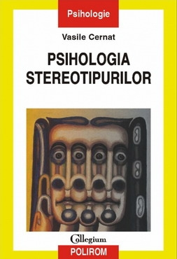 Psihologia stereotipurilor [0]