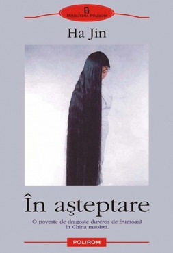 In asteptare [0]