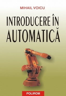 Introducere in automatica [0]