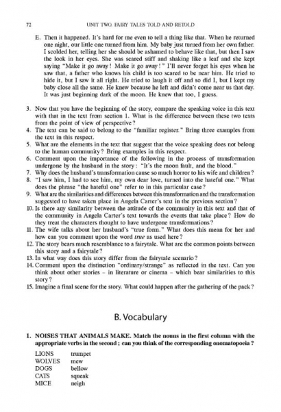 English Grammar and Practice. A Text-Based Approach [4]