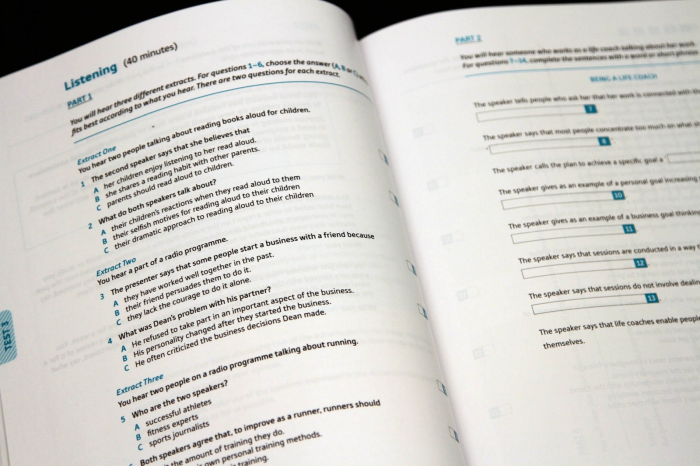 CAE Advanced Practice Tests (new 2015) with Key. Five tests [1]