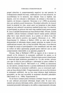 Psihologia stereotipurilor [2]